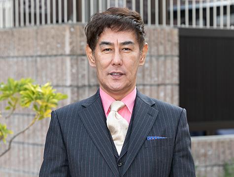 佐藤 幸次郎