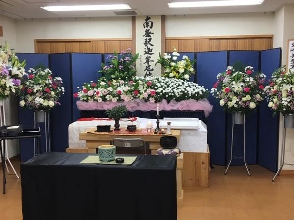 小さな家族葬A_0