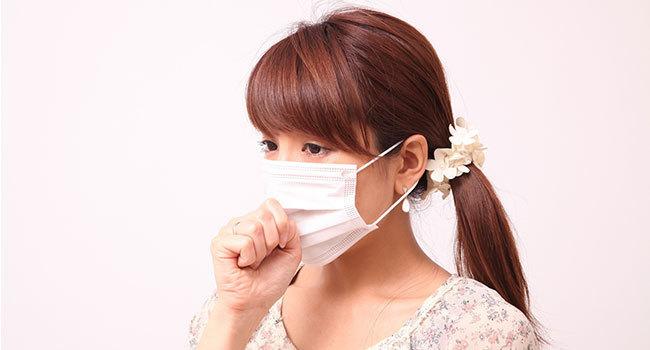アレルゲン舌下免疫療法