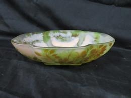 エミールガレー 鉢
