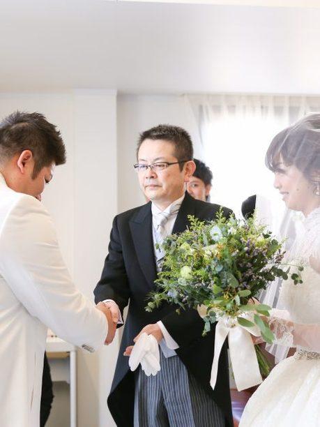 ☆グリーン&ナチュラル ゆるゆるパーティー☆