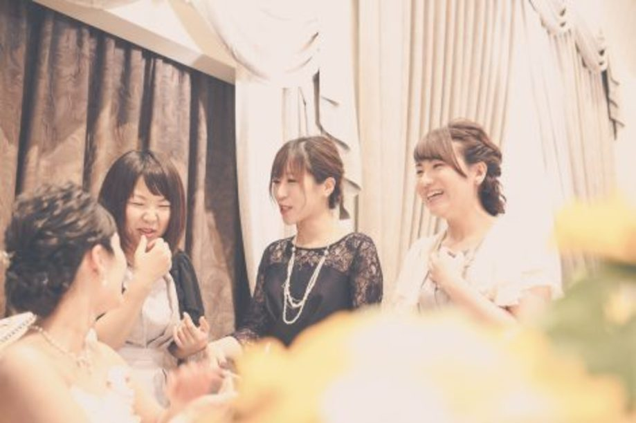☆感謝・感謝・感謝☆ダーズンローズサプライズパーティー☆