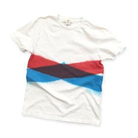 染色 Tシャツ:TS-579