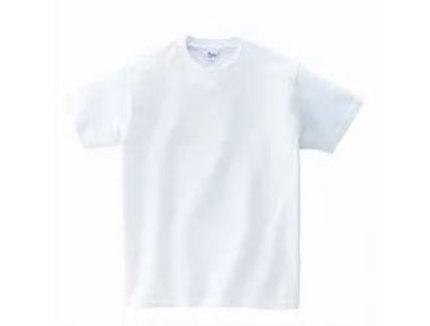Printstar 085-CVT ヘビーウェイトTシャツ