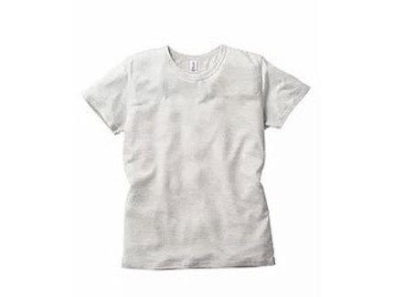 TRUSS sft106 スリムフィット Tシャツ