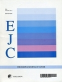 THE EUROPEAN 