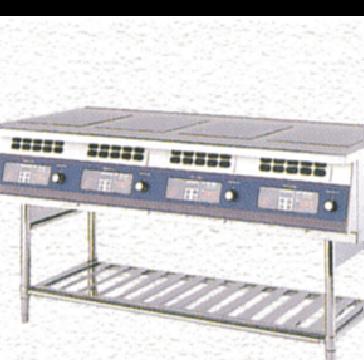 電磁調理機