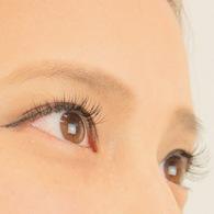 gigs 'Eye-lash' gallery