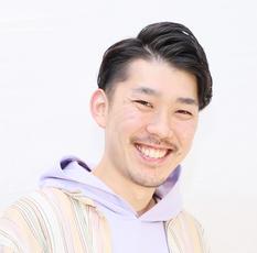 安藤 貴徳