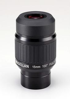 MAGELLAN(マゼラン) 100°アイピース 15mm