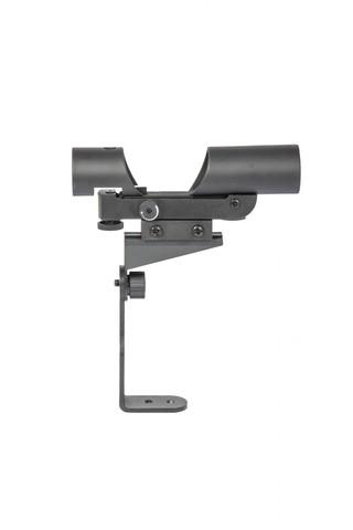 バーダー「StrongHold」双眼鏡ビノホルダー
