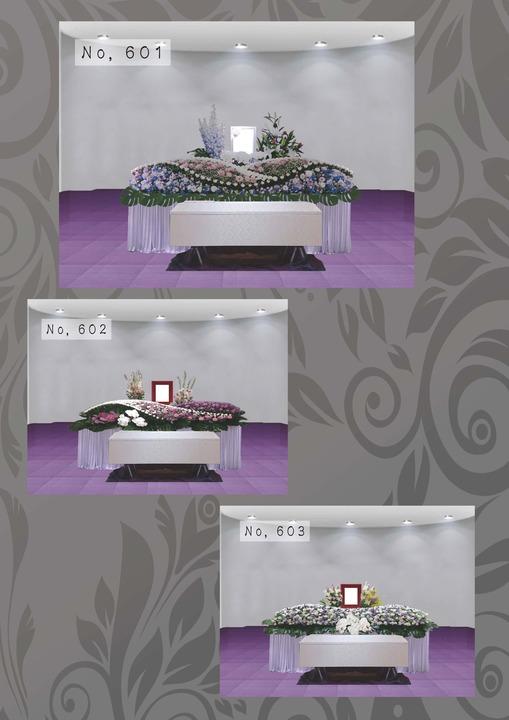 特別祭壇3