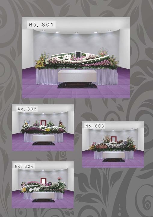特別祭壇4