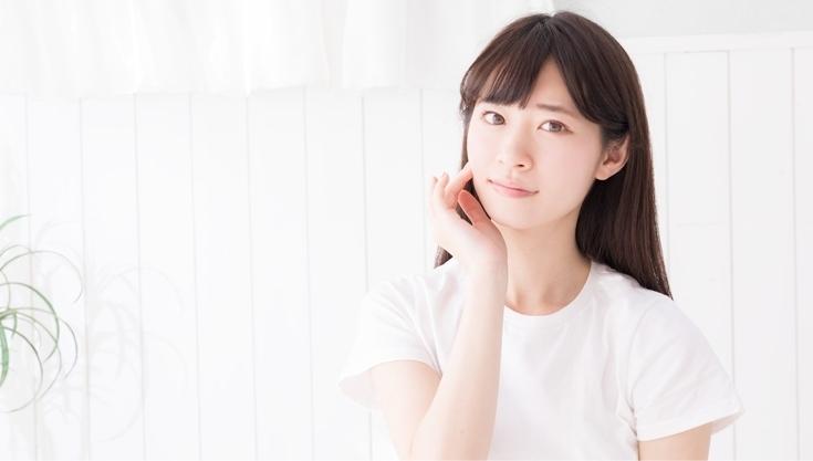 普段の美容ケアのその悩み、 実は酵素が一因かも・・・
