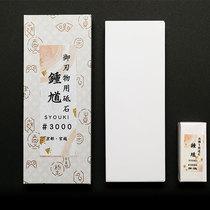 Shoki #3000