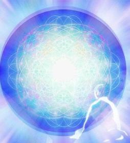 覚醒のエネルギー