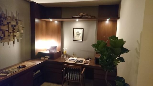 大阪府 モデルハウス