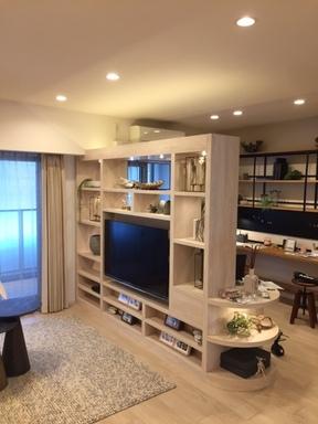 広島県 モデルハウス