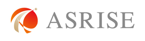 株式会社 ASRISE (アスライズ)  大阪中古車・車検・ボディー補修