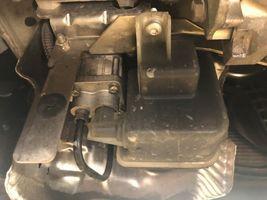 フィアット500 デュアロジックオイル交換 整備 修理 点検 摂津