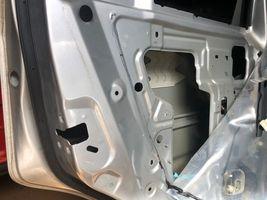日産 キューブ ドアロック不良 アクチュエーター交換 整備 修理 点検 摂津