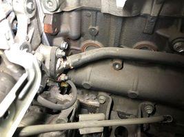 ハイエース 車検 点検 整備 修理 水漏れ 摂津