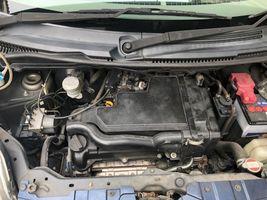 ワゴンR エンジン不調 スパークプラグ交換 整備 修理 点検 摂津