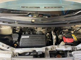 タント エンジン不調 エンスト O2センサー交換 修理 整備 摂津