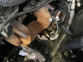セドリック 水漏れ ウォーターポンプ交換 O2センサー交換 修理 整備 摂津
