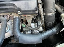 ハイエース 水漏れ ホース交換 ラジエター交換 整備 修理