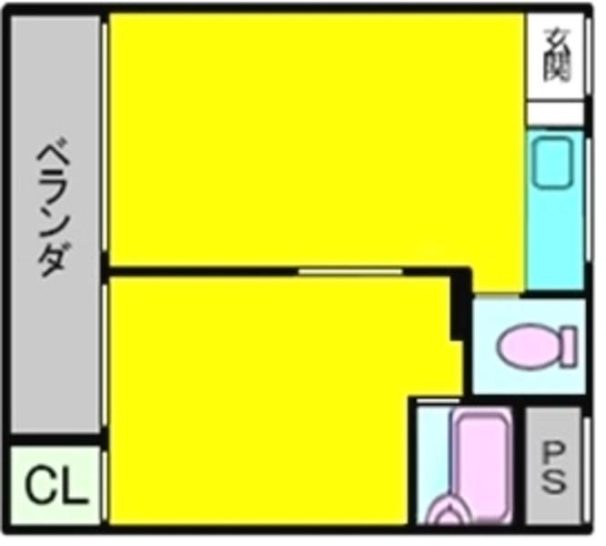 エレガンス【303】9