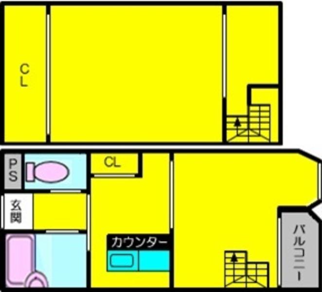 エクト II【604】2