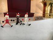 (648)クリスマスはこうでなくっちゃ!!