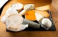 (745)チーズ&ナッツ フェア