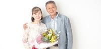 (780)結婚記念日!!