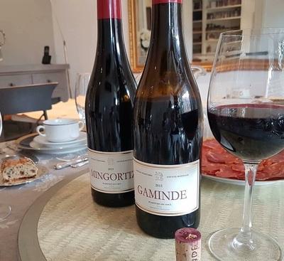 10月24日(水)スペインワイン&フード商談会2018 TOKYO出展 スーパー・リオハ、フィンカ・アジェンデ Finca Allende 全7種類を出品!
