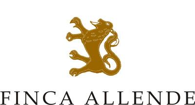 フィンカ・アジェンデ Finca Allende 入荷しました!