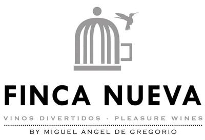 リオハの新しい風、フィンカ・ヌエヴァが入荷しました!
