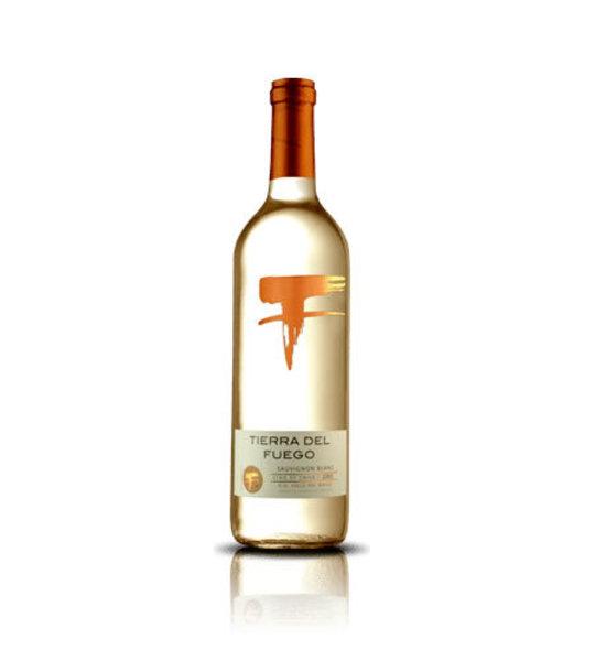 クラシック ソーヴィニョン・ブラン Classic Sauvignon Blanc