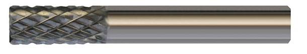 ガラス材・複合材・非鉄金属材料用マルチエンドミル1