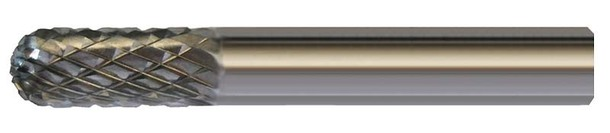 ガラス材・複合材・非鉄金属材料用マルチエンドミル2
