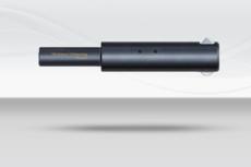 【表面裏面用】デバリングツール オートロックタイプ2枚刃(JWタイプ)