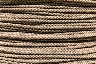 天然・合繊ロープ