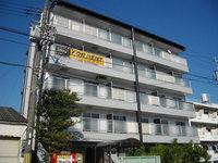 T-BLD神屋町