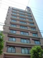 プレステージ姫路Ⅳ 302号室