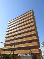 ライオンズマンション姫路701号室