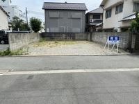 京口台 売土地