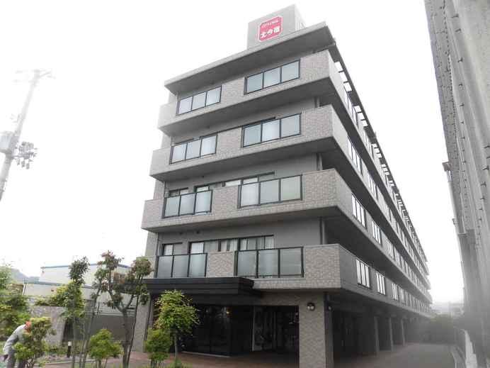 売買 姫路 ロワイヤル北今宿 中古マンション1