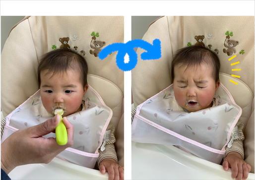 赤ちゃん三人組