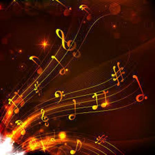 ウッディトーマスと音楽